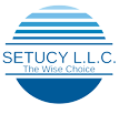 SETUCY L.L.C.